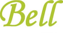 EDEKA Bell